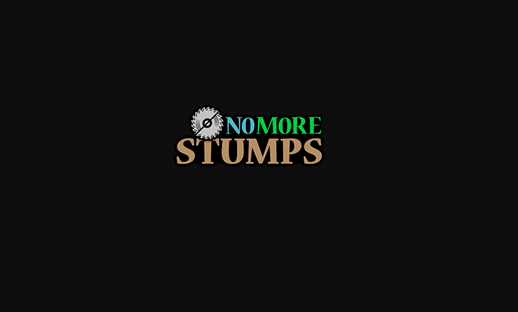 Stump Removal Dorset